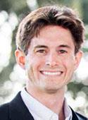 Matthew H. Spitzer, PhD